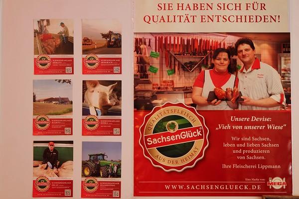 https://laubegaster-gemeinschaft.de/wp/wp-content/uploads/2018/01/lippmann02.jpg