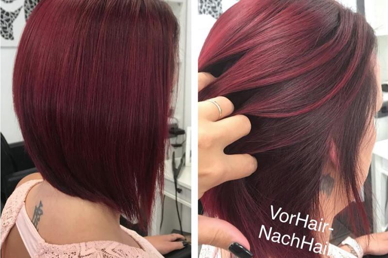 https://laubegaster-gemeinschaft.de/wp/wp-content/uploads/2019/04/vorhair04.jpg