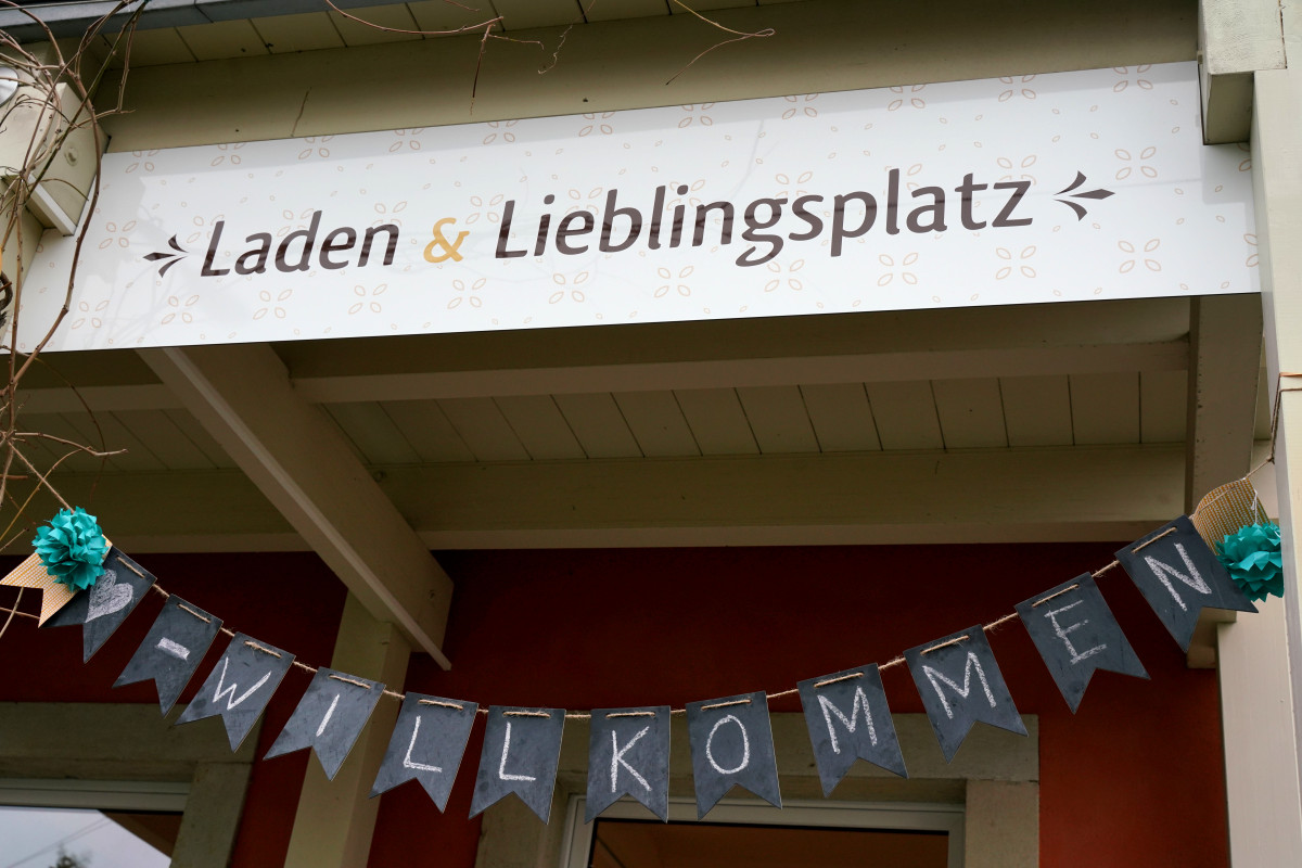 https://laubegaster-gemeinschaft.de/wp/wp-content/uploads/2020/03/spiegeleule0.jpg